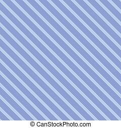 padrão, linhas, diagonal inclinou, fundo, listrado