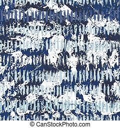 padrão, listrado, escovado, linhas