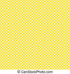 padrão, ponto polka