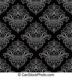 padrão, pretas, clássicas