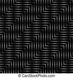 padrão, seamless