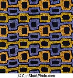 padrão, têxtil, tecido, material, textura, fundo