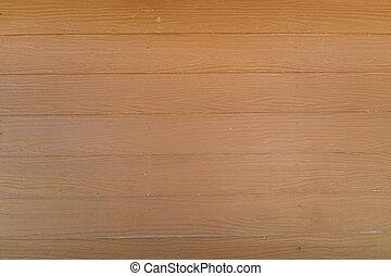padrão, textura madeira, fundo, artificial