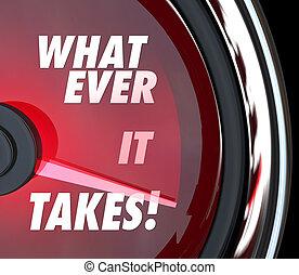 pa???e?, succes, informatietechnologie, wat ook, vasten, snelheidsmeter, bereiken, doel
