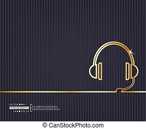 page, concept, affiche, conception abstraite, bannière, créatif, présentation, vecteur, gabarit, dessiner, illustration affaires, couverture, livret, fond, ligne, toile, mobile, infographic, app, document., brochure