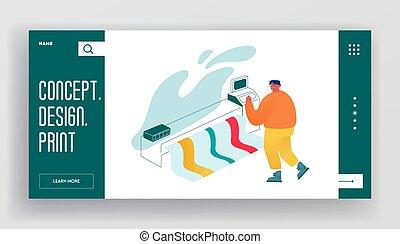 page., impressora laser, offset, widescreen, site web,...
