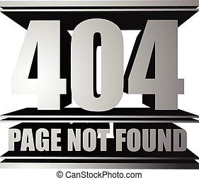 Page not found, 404 HTTP Header Code      Page not found, 404 HTTP Header Code