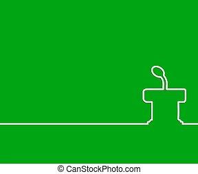 pagina, concetto, manifesto, disegno astratto, bandiera, creativo, presentazione, sagoma, disegnare, illustrazione affari, coperchio, libretto, fondo, linea, web, mobile, infographic, app, document., opuscolo