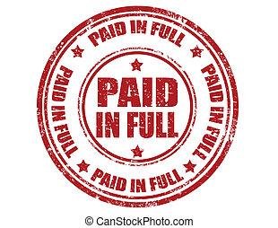 pago, em, full-stamp