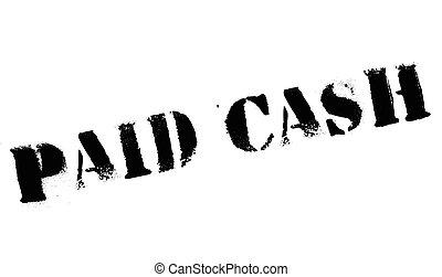 Money loans werribee photo 2