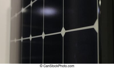 painéis energia solar, tecnologia
