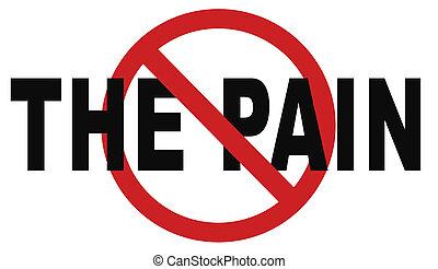 pain killer stop headache migraine, no more suffering ...