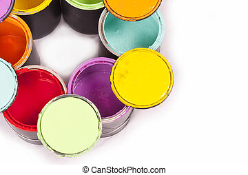 Paint Can Color Wheel Crooped