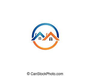 paint  logo business home