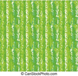 paint pattern vector background texture