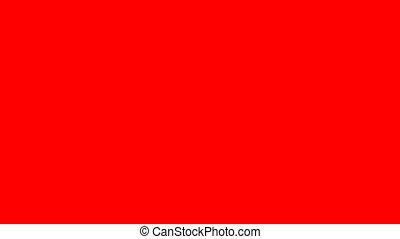 Paint Splats Multi color element