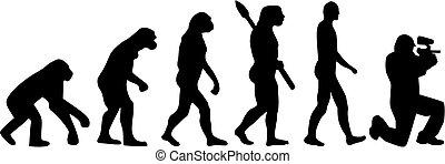 Paintball Evolution