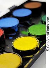 paintbox