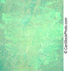 Painted textured grunge background