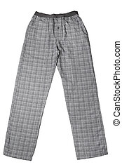 Pajamas pants for men