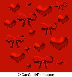 pakowacz, valentine