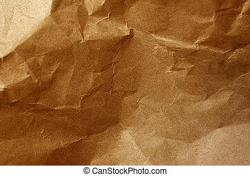 pakpapier