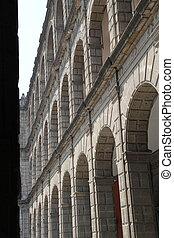 Palacio Nacional 2