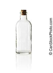 palack