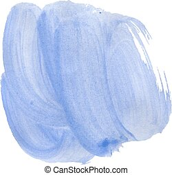 pale blue magenta