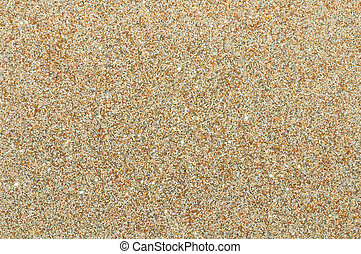 pale gold glitter texture background - pale gold glitter...