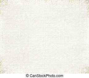 Pale gray scratched bamboo rib paper - Pale grey light weave...