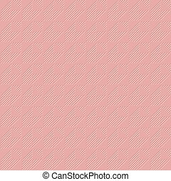 pale rose color light 3d geometric pattern