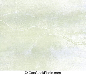 Pale smudge cracked grey textured grunge background - Pale...
