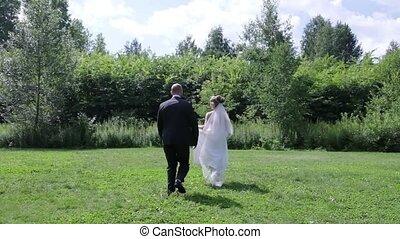 palefrenier, courses, bride.
