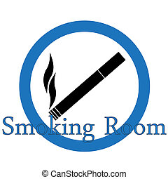 palenie, powierzchnia