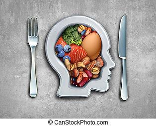 paleo, dieta