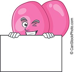 paliza, caricatura, tabla, furtivo, streptococcus, carácter...