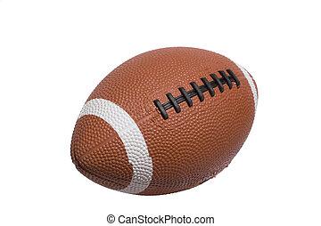 palla, 2, football