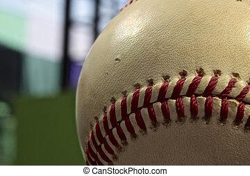 palla baseball