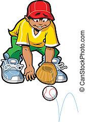 palla, suolo