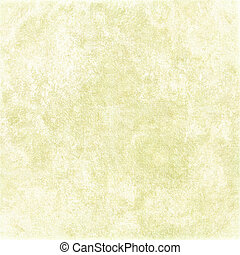 pallido, macchiato, textured, fondo