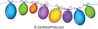 palloni, colorito