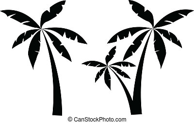 Graphiques clip art vecteurs de oasis 1 037 illustrations et clipart vecteur eps de oasis - Palmier clipart ...