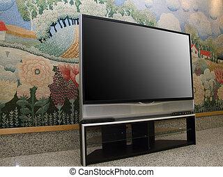 palsma tv - plasma tv