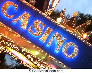 casino 432