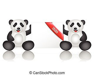 pandas 50 percentage off