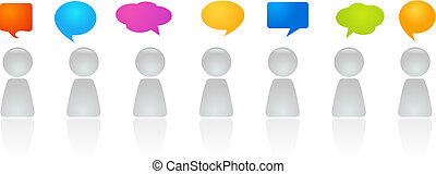 paneel, discussie