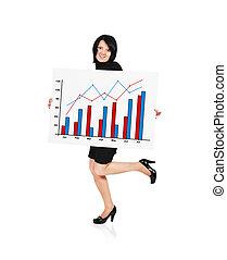 panneau affichage,  Business