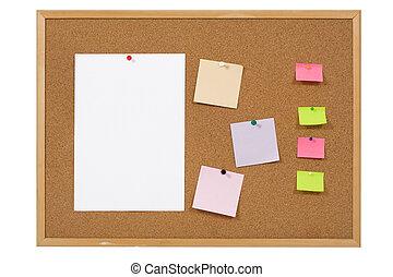 photos et images de notice board 39 896 photographies et images libres de droits de notice. Black Bedroom Furniture Sets. Home Design Ideas