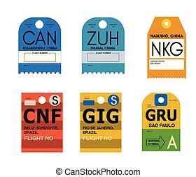 paolo, guangzhou, belo, janeiro, od, zhuhai, nanjing, rio, ...